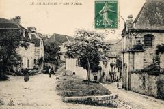 fons-place-du-touron