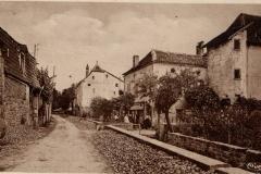 fons-rue-du-barry