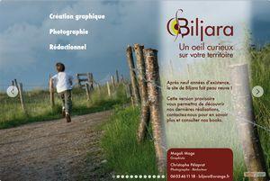 biljara-nouveau_site