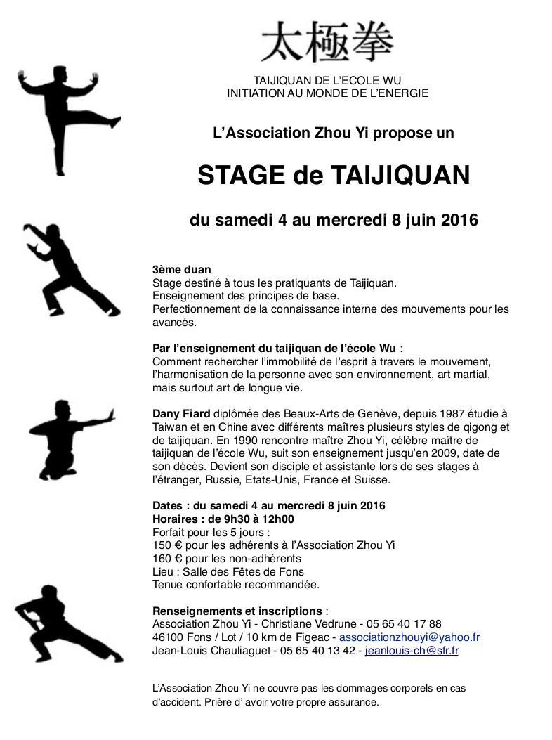 stage_taiji_juin_2016
